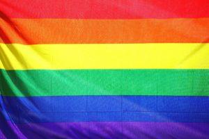 Homosexual or HOCD | OCD Spectrum